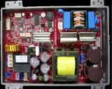 ALKAVIVA VESTA GL 988 WASSER-IONISATOR REINIGER(filters)-MICOM