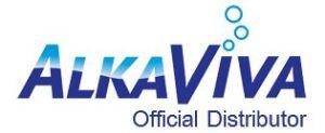 AlkaViva-Wasser-Ionisatoren-Filter-offizielle-Händler
