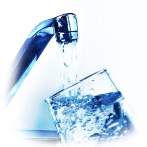 Wasserkörper