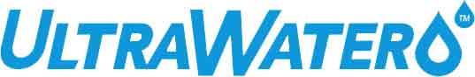 UltraWater ionisiertes wasser filter_logo