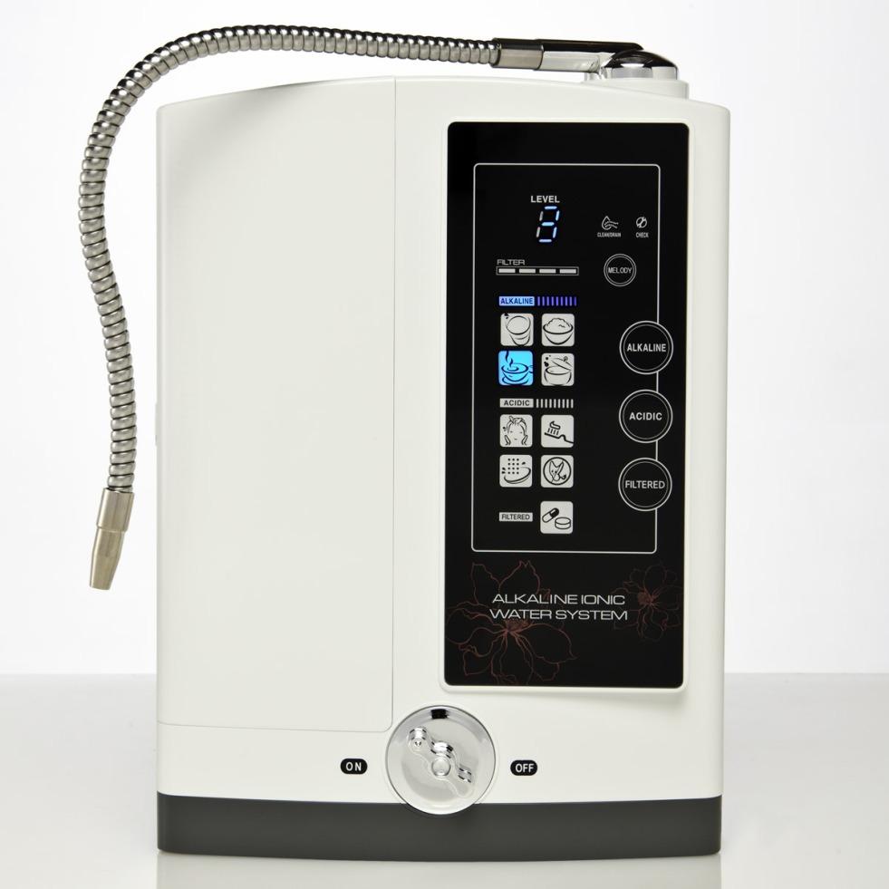produkte seite 2 die besten wasser ionisierer luftreiniger filter in der welt. Black Bedroom Furniture Sets. Home Design Ideas