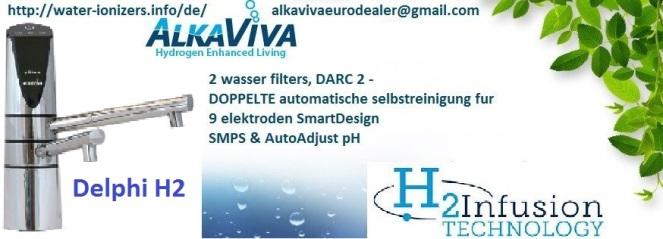 AlkaViva-Delphi-H2-Wasser-Ionisator-Reiniger-2-Filters